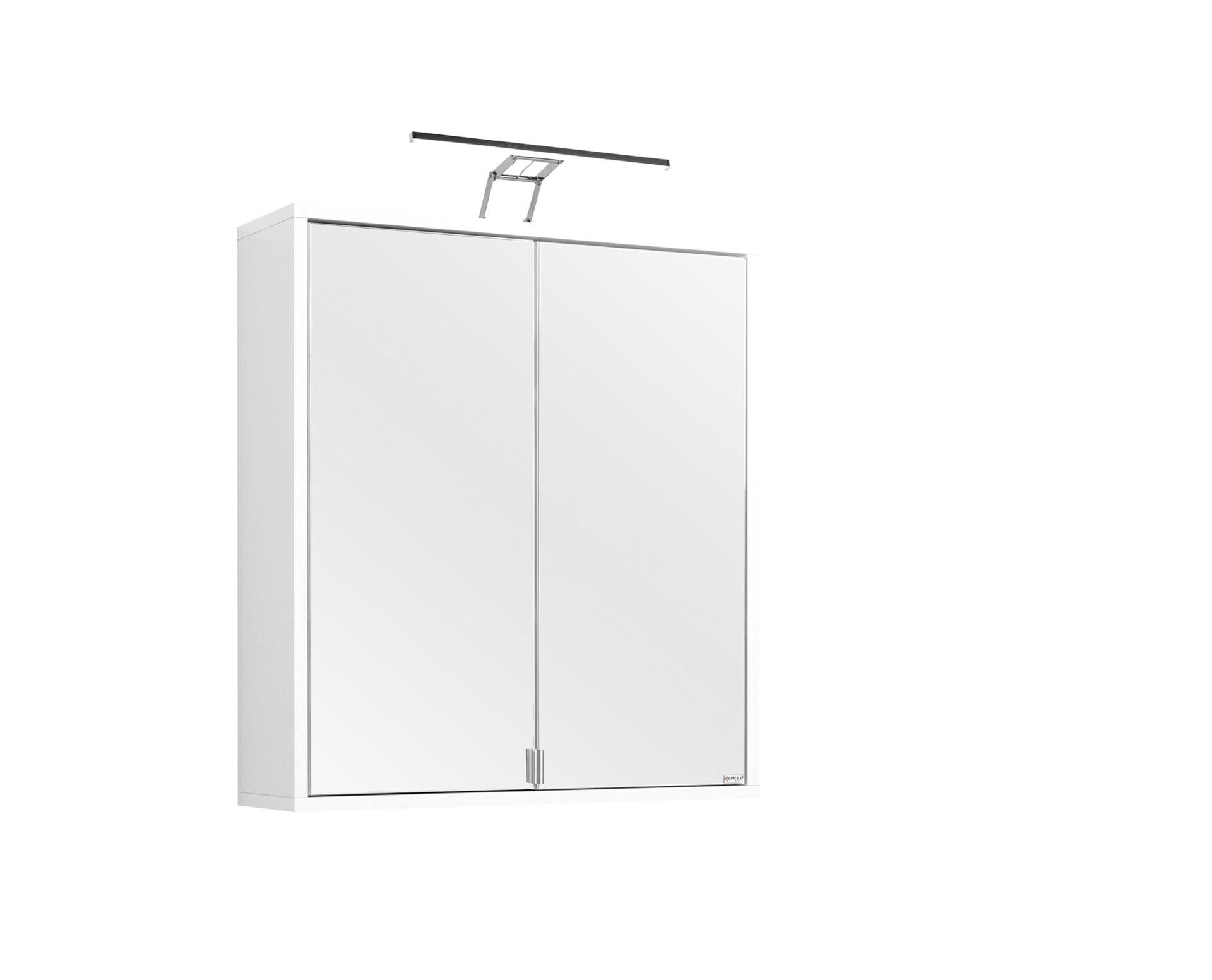 Badezimmer Spiegelschrank Badezimmerspiegel Badspiegel Badschrank