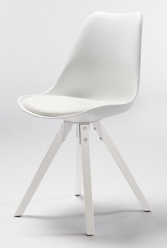 Jobst Wohnwelt Traunreut Räume Esszimmer Stühle Bänke Stuhl