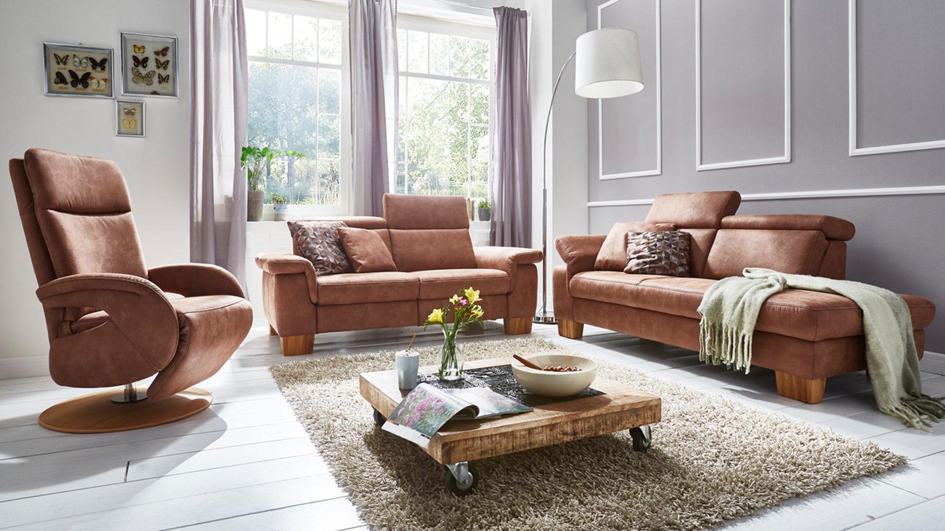 Steinpol sofa 100 images polstermoebel guenstig ch steinpol steinpol sofa jobst wohnwelt traunreut rume wohnzimmer sofas couches parisarafo Images