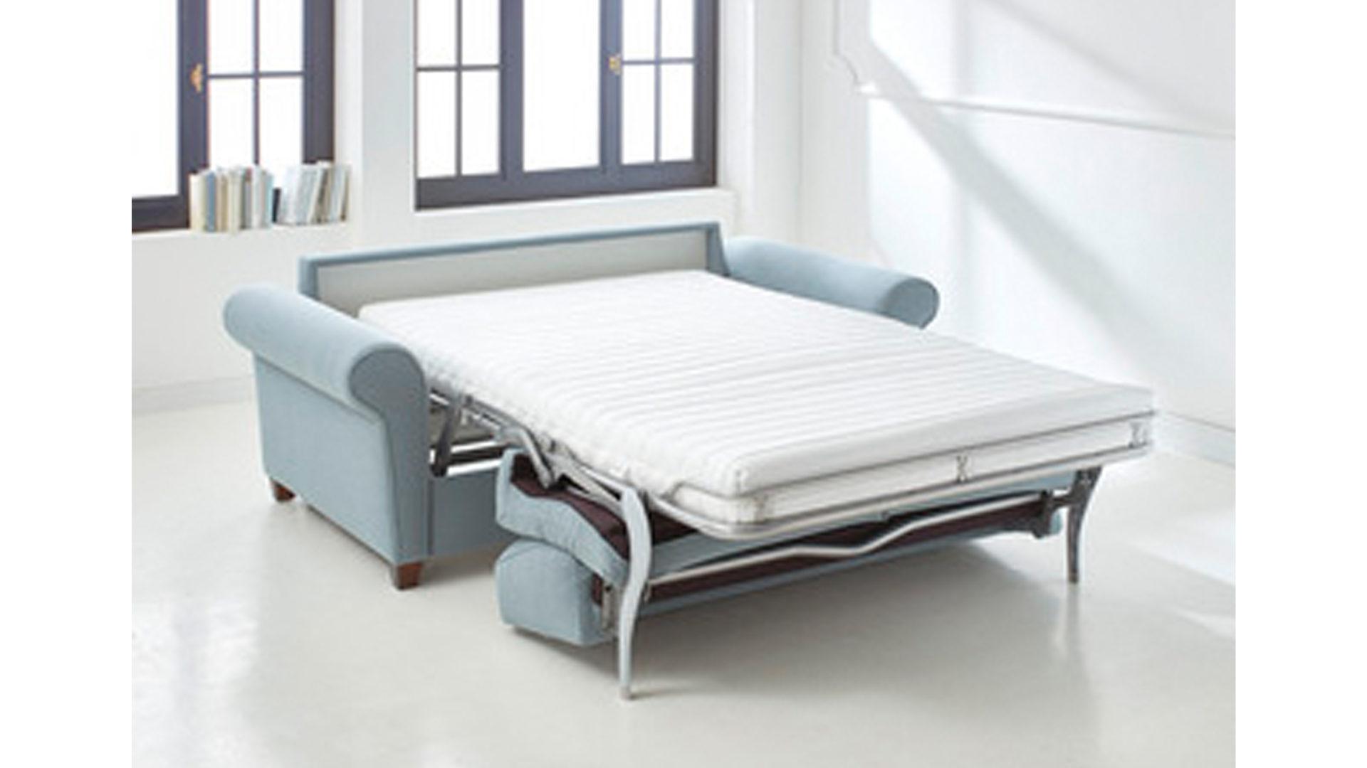 Schlafsofa Blau jobst wohnwelt traunreut möbel a z couches sofas schlafsofas