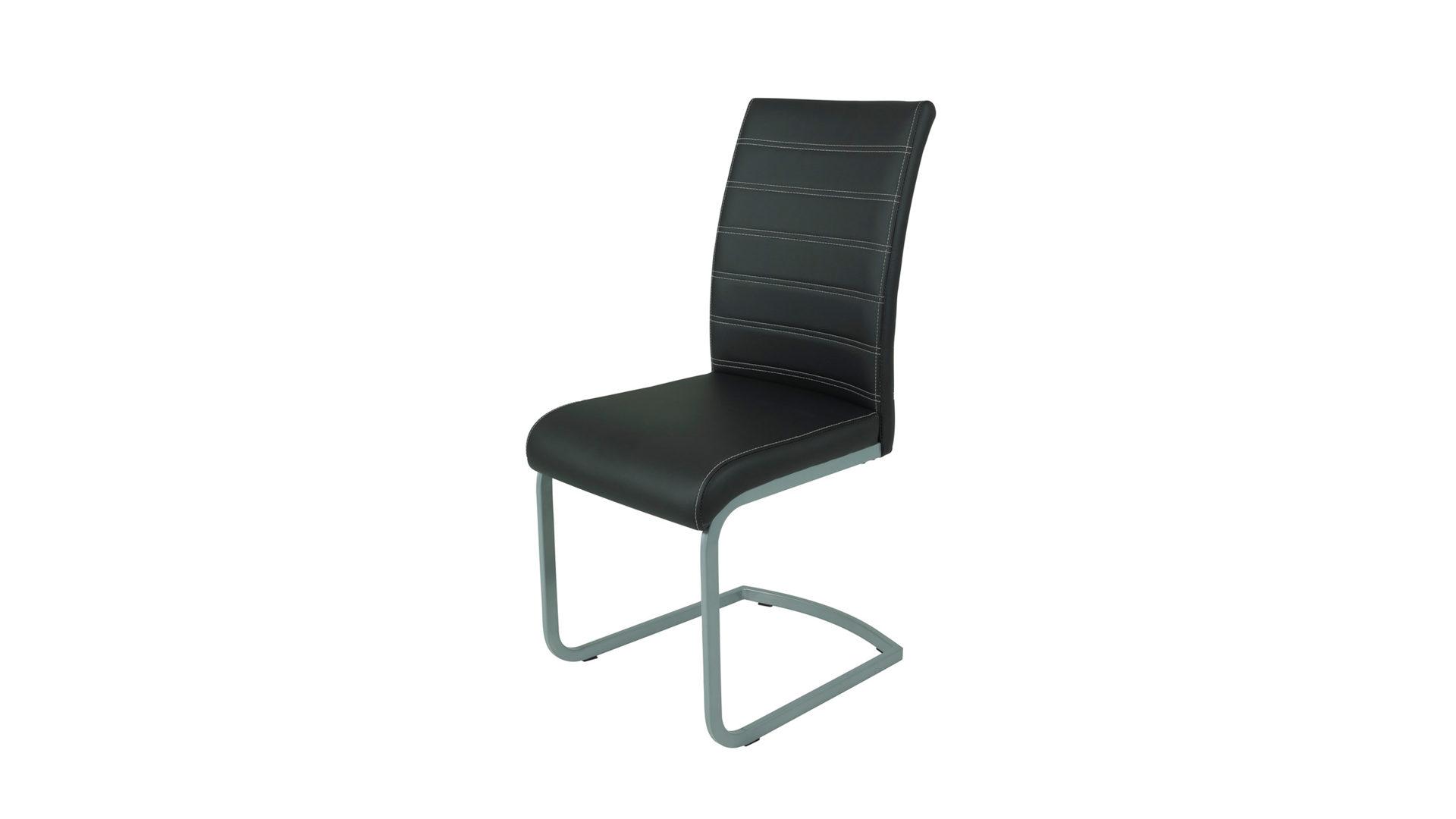 Jobst Wohnwelt Traunreut Möbel A Z Stühle Bänke Esszimmerstühle