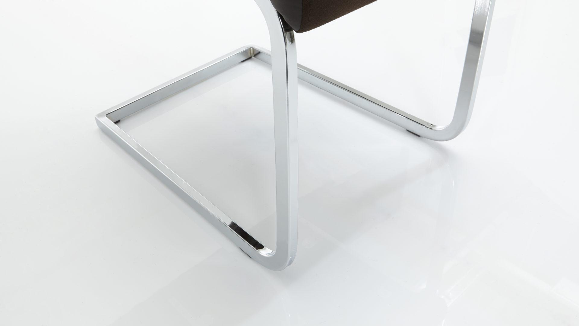 Jobst Wohnwelt Traunreut Möbel A Z Stühle Bänke Schwingstühle