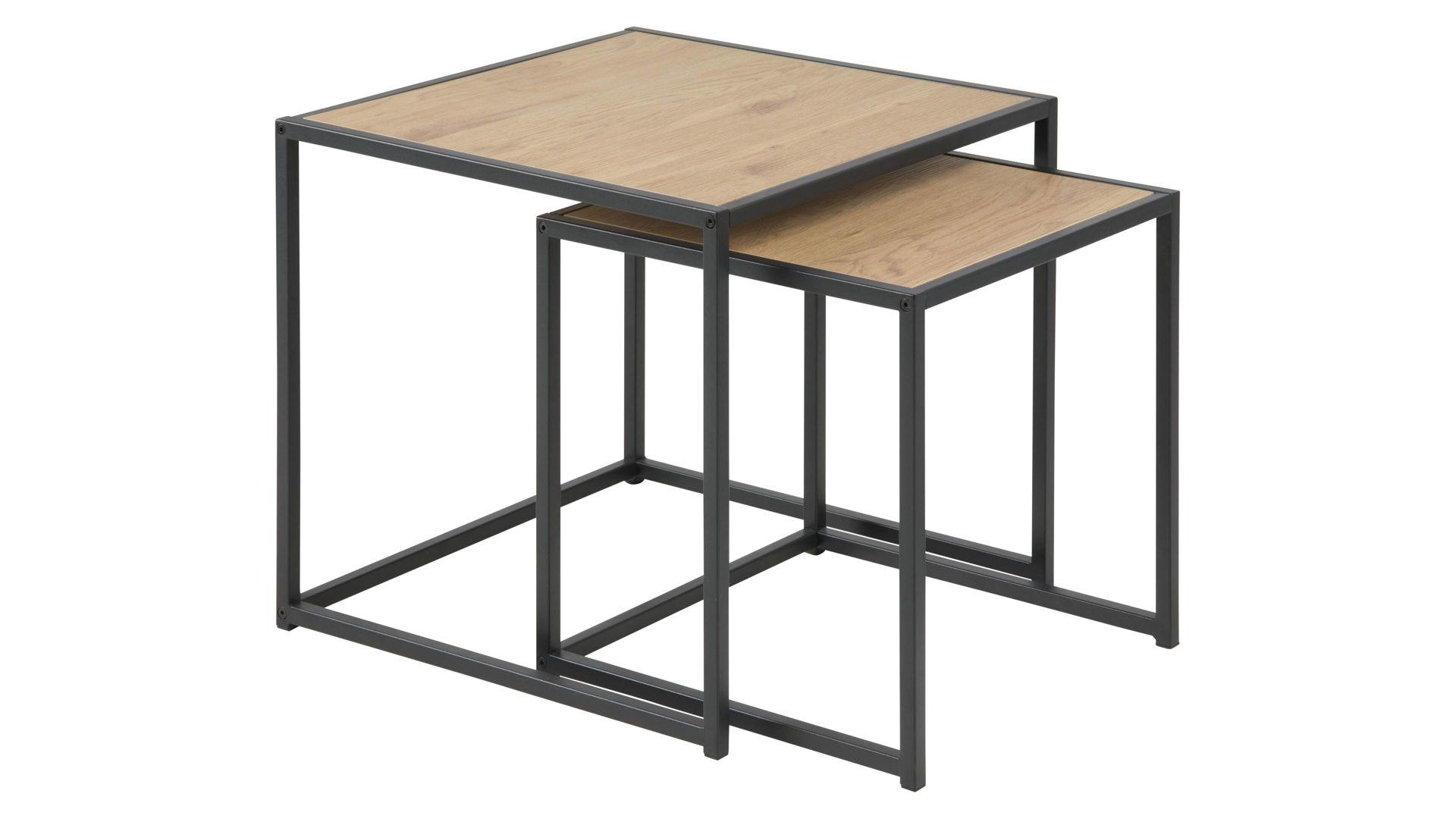 Jobst Wohnwelt Traunreut, Möbel A-Z, Büromöbel, 2-Satz-Tisch, 2-Satz ...