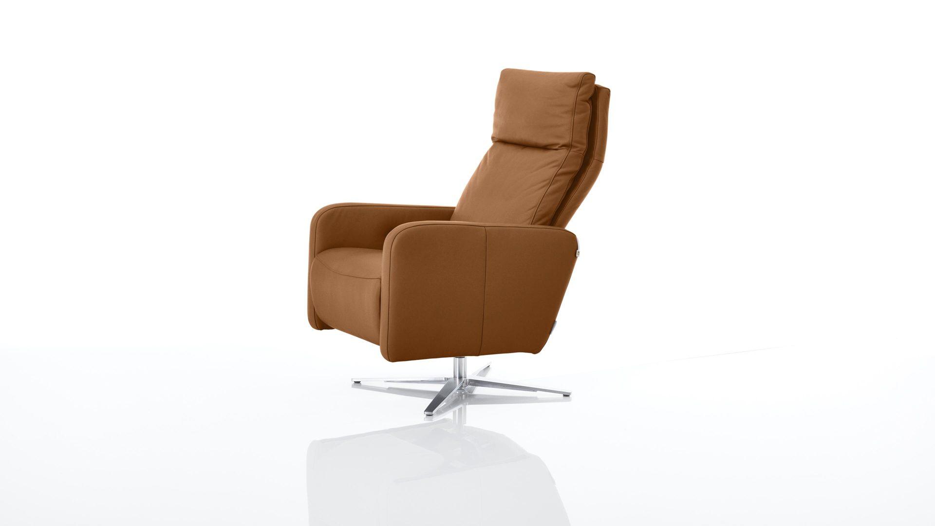 a954906999f874 Interliving Sessel Serie 4501 – Polstermöbel