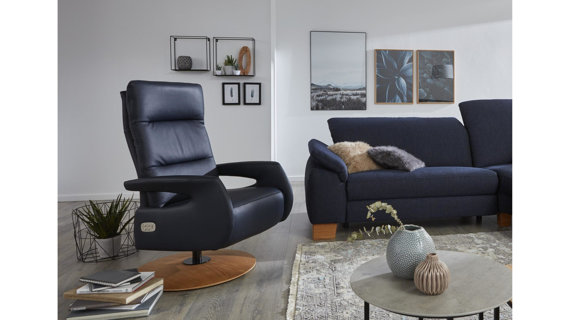 Jobst Wohnwelt In Traunreut Möbel Küchen Kaufen