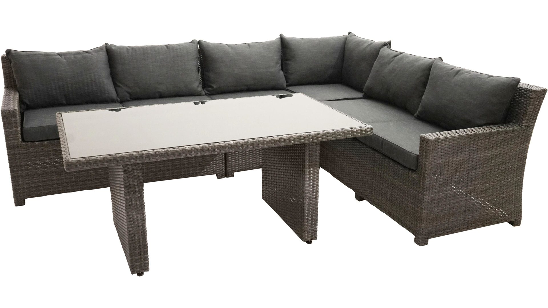 Jobst Wohnwelt Traunreut Outdoor Lounge Möbel Alle Lounge Möbel
