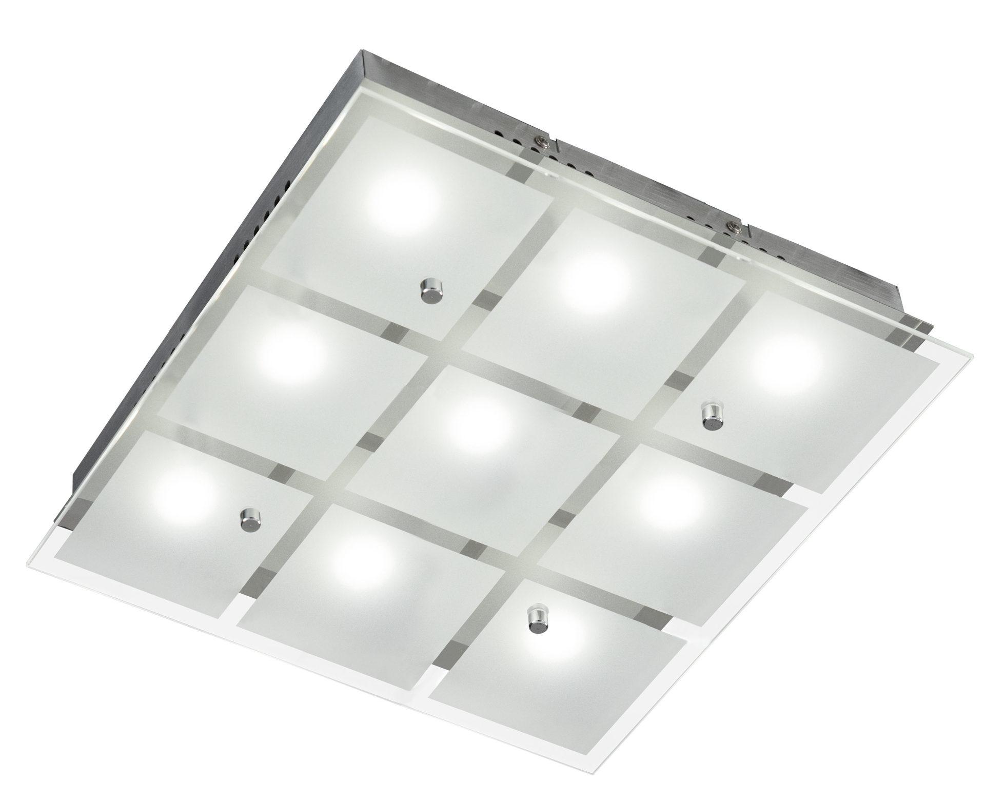 badezimmer deckenleuchten ? design leuchten & lampen online shop ... - Lampen Für Das Badezimmer