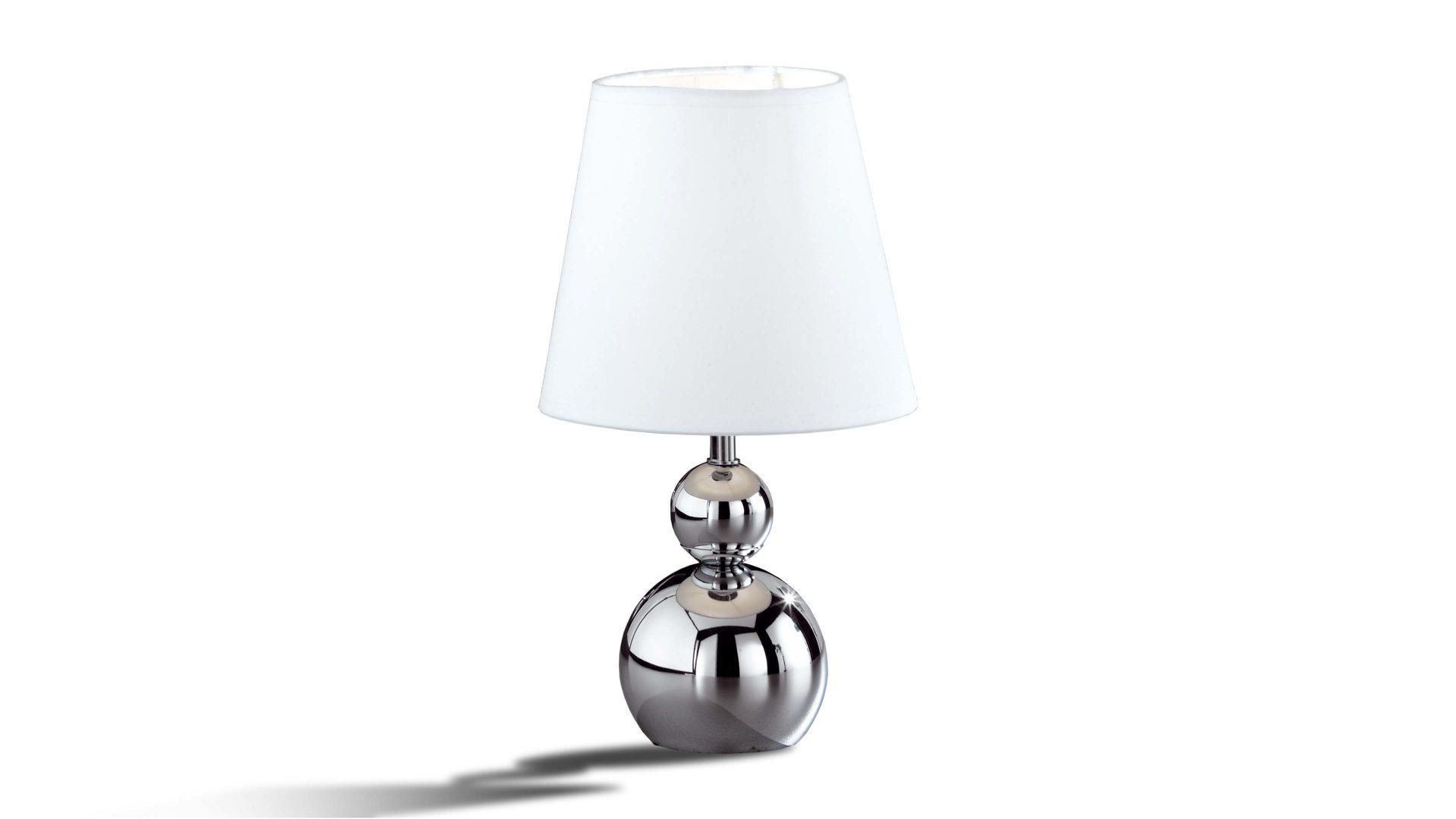 Jobst Wohnwelt Traunreut, Räume, Schlafzimmer, Lampen + Leuchten ...