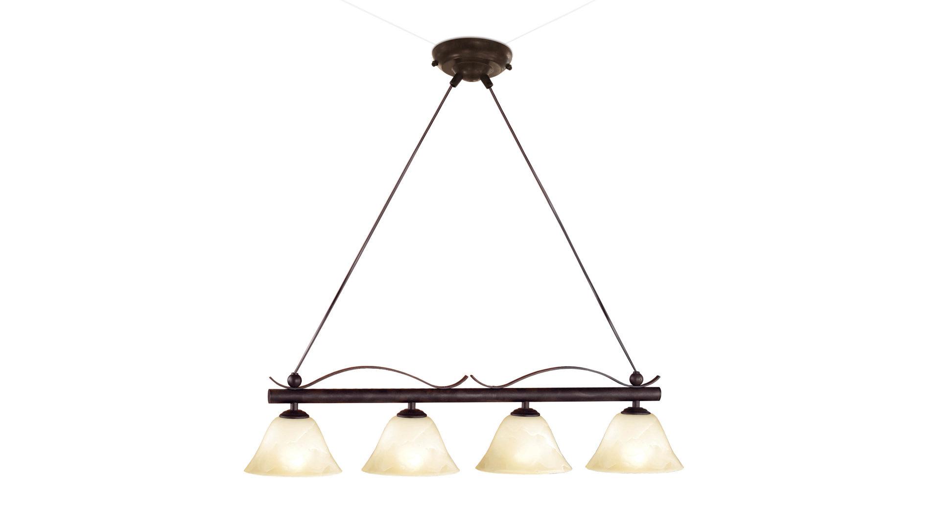 Lampen Kolonialstil ~ Hausdesign.pro