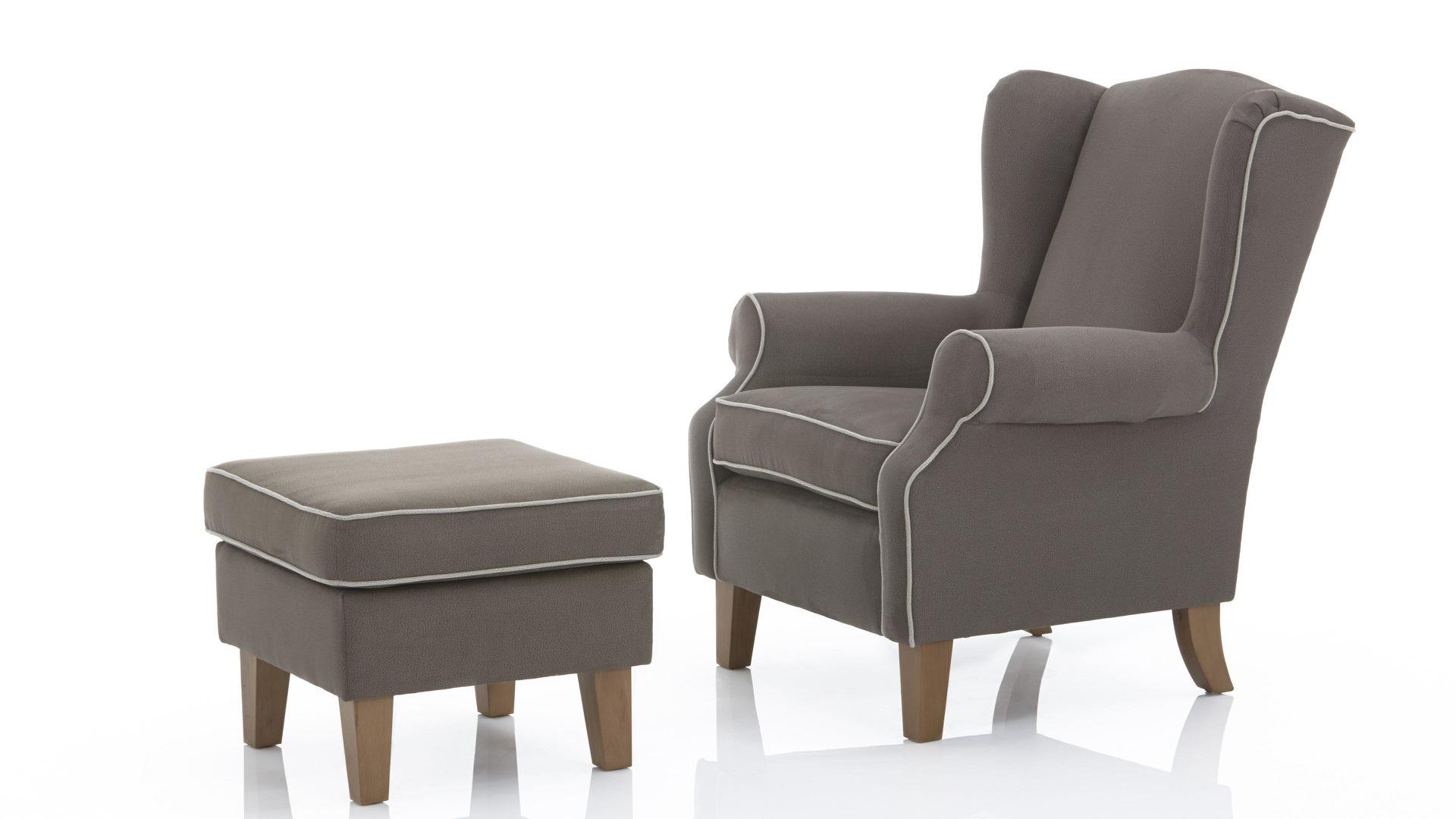 Jobst Wohnwelt Traunreut Räume Jugendzimmer Kinderzimmer Sessel