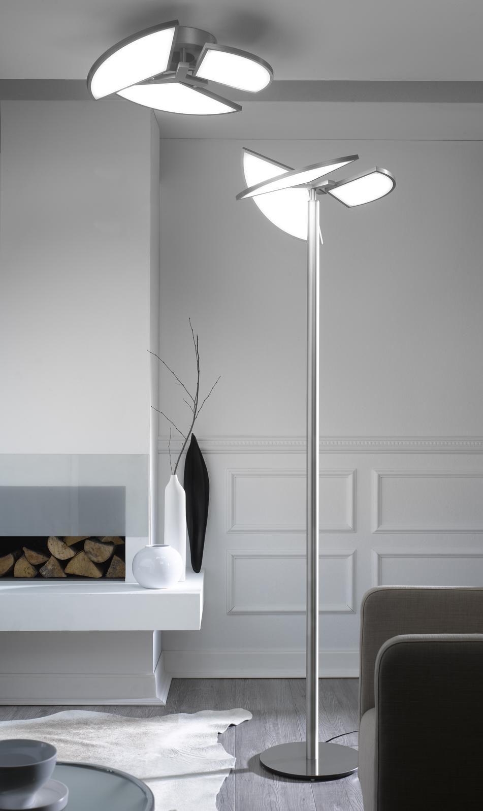 lampen wohnzimmer glas : Jobst Wohnwelt Traunreut R Ume Schlafzimmer Lampen