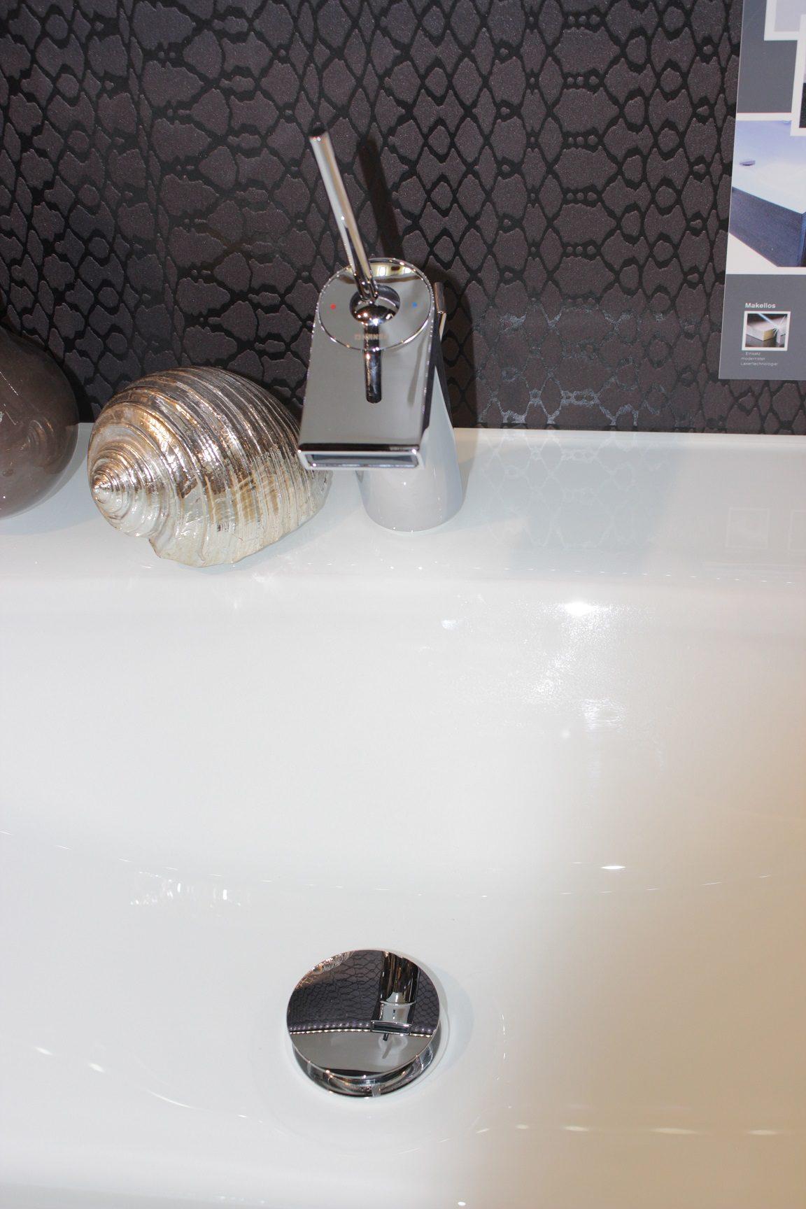 Jobst Wohnwelt Traunreut Raume Badezimmer Alles Fur Das Bad