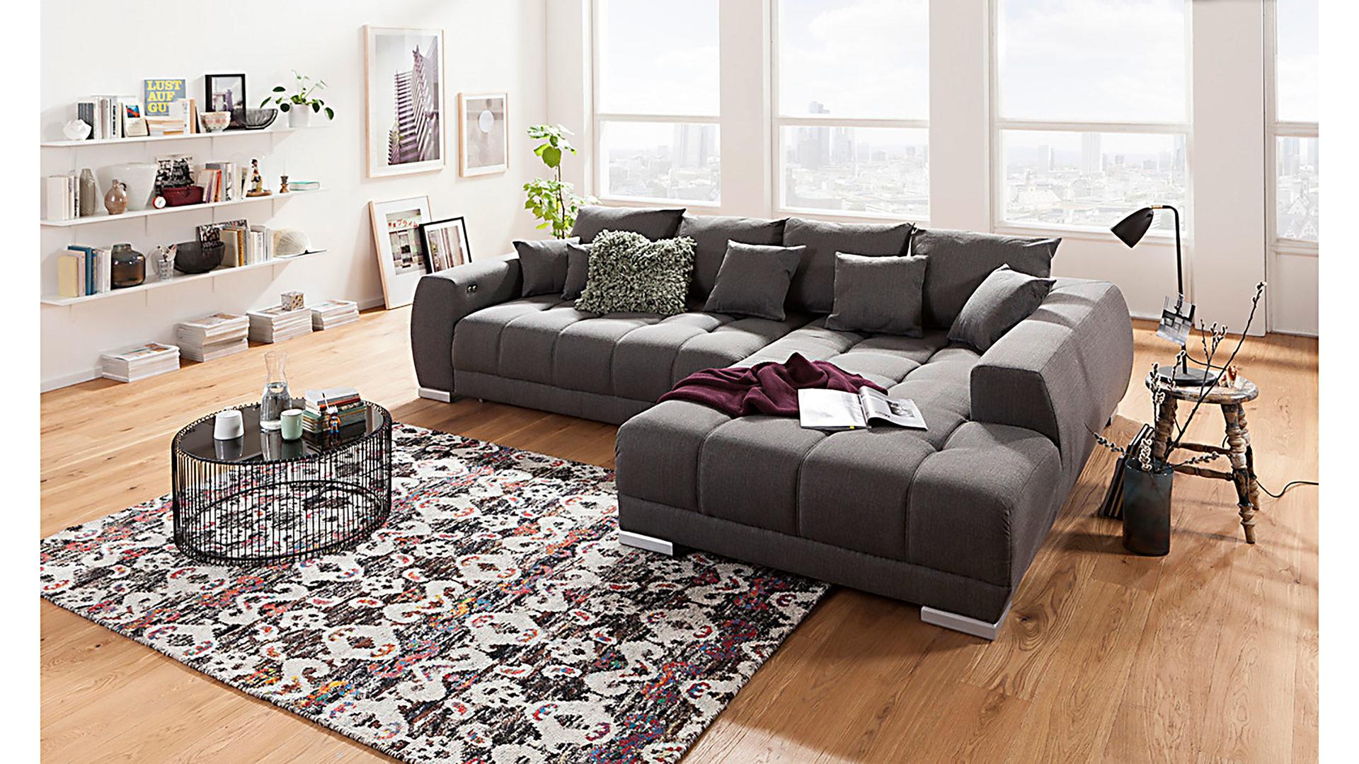 Wohnzimmer Eckcouch jobst wohnwelt traunreut räume wohnzimmer sofas couches