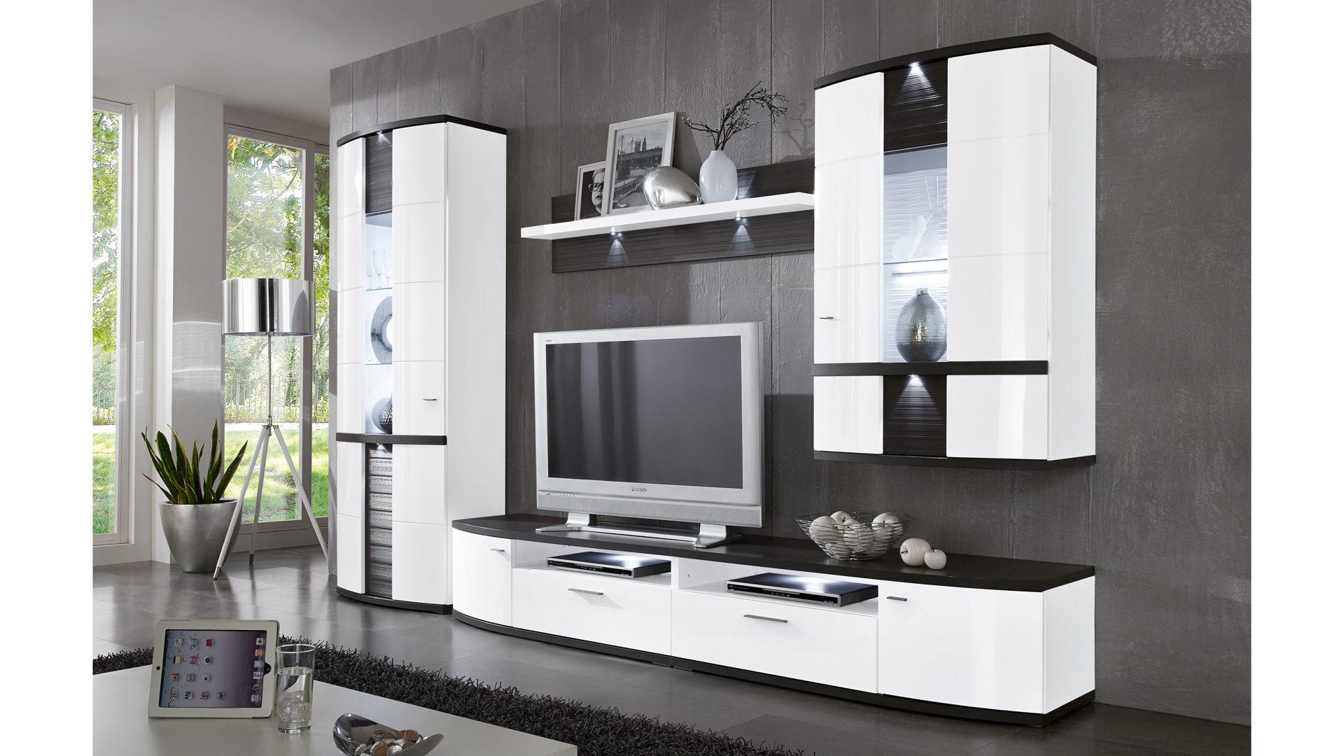 Moderne Schränke moderne schränke für wohnzimmer led