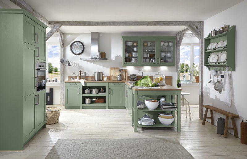 Jobst Wohnwelt Traunreut | Möbel A-Z | Küchen | Einbauküche ... | {Einbauküchen mit elektrogeräten 35}